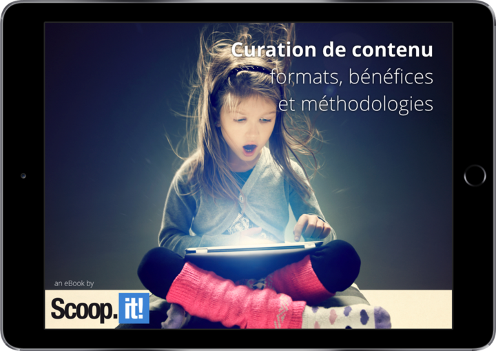Curation-de-contenu-ebook.png