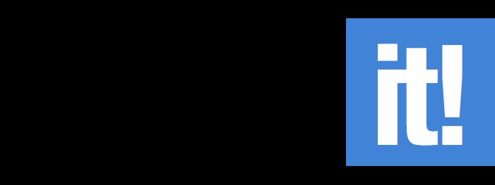 Scoop.it_Blue_logo_no_mention.png