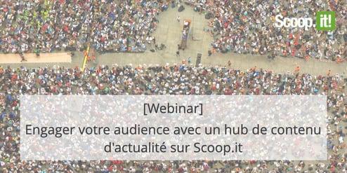 Webinar_Hub_engagement.001
