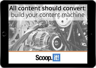 all-content-should-convert-scoop-it-ipad-LP-final.jpg