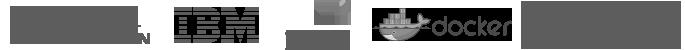 logo-companies