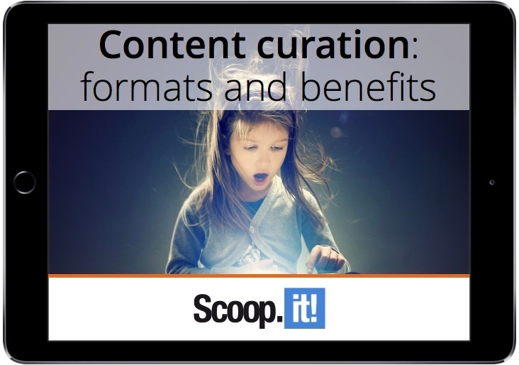 content-curation-formats-and-benefits-scoop-it-final-LP-ipad.jpg