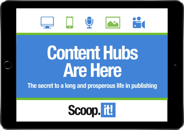 content-hubs-are-here-ipad.jpg