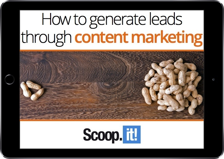 how-to-generate-leads-with-content-marketing-download-now-scoop-it-final-ipad.jpg