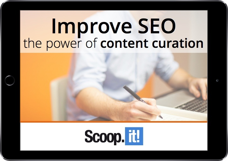 improve-seo-the-power-of-content-curation-scoop-it-LP-ipad-small.jpg