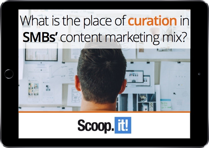 place-curation-content-marketing-mix.jpg