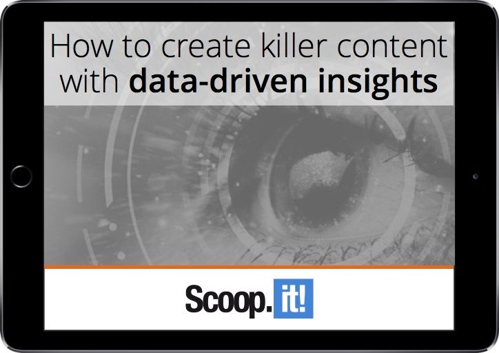 how-to-create-killer-content-with-data-driven-insights-ipad-lp-final.jpg