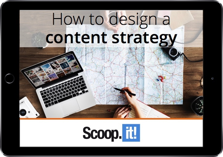 how-to-design-a-content-strategy-ebook-LP-ipad-final.jpg
