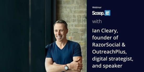 ian-cleary-scoopit-webinar-lp-final.jpg