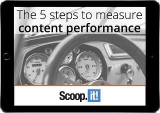 the-5-crucial-steps-to-measure-content-performance-scoop-it-ipad-LP-final.jpg