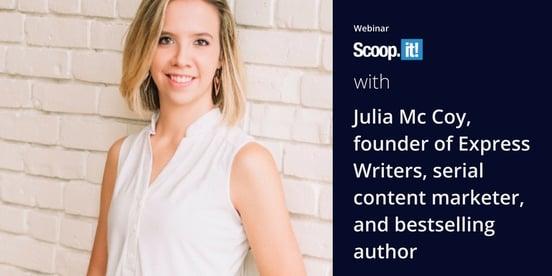 webinar-julia-mc-coy-scoop-it-final-social.jpg