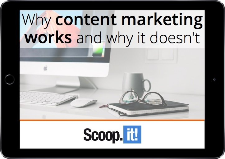 why-content-marketing-works-and-why-it-doesnt-scoop-it-final-LP-ipad-2.jpg